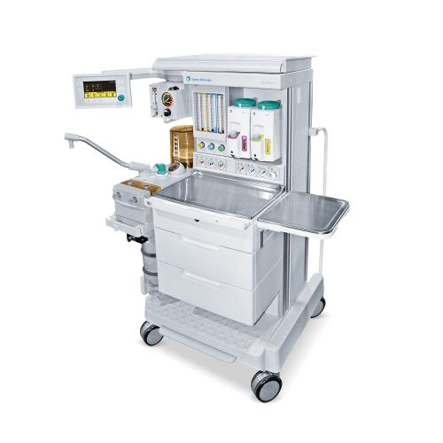 Anesthesia Machines Image