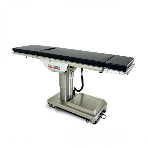 Surgical Tables  Image