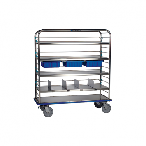 CDS-149 Distribution Cart