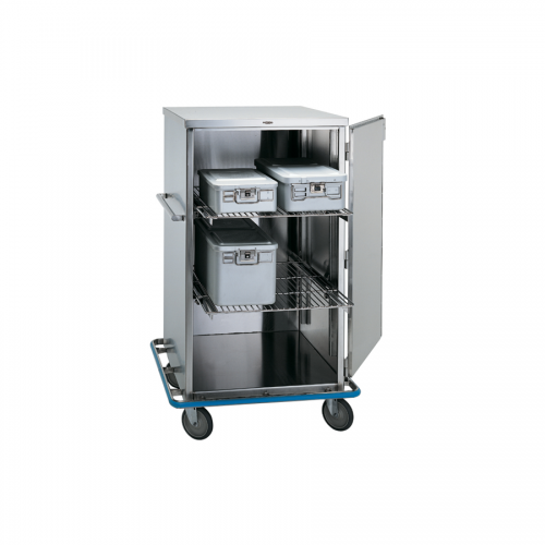 CDS-235 Surgical Case Cart