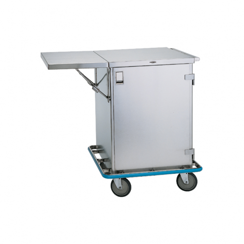 CDS-256-LD Surgical Case Cart