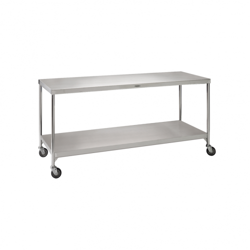 CDS-3684 Central Supply Table Heavy Duty