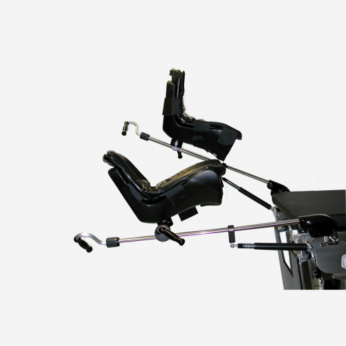 LS-3500 Lift Assist Leg Positioning System