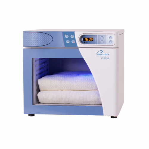P-2205 Blanket Warmer Elite