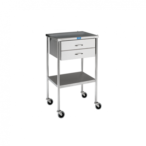 SG-80-C-SS Utility Table