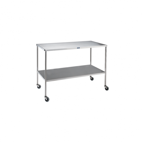 SG-92-SS Large Table