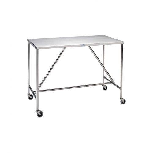 SG-93-SS Large Table