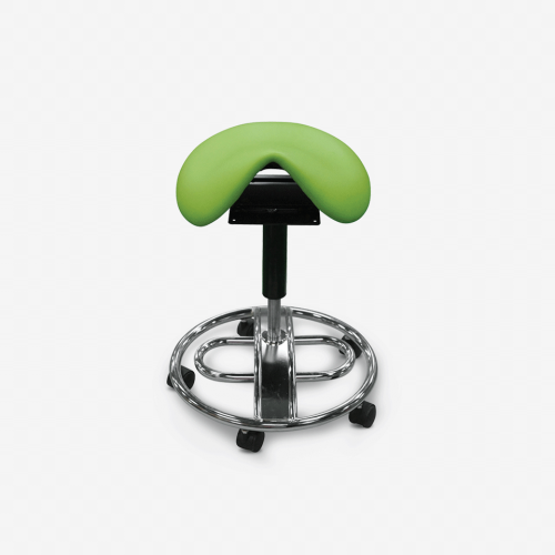ST-9220 Exam/Surgeon Stool