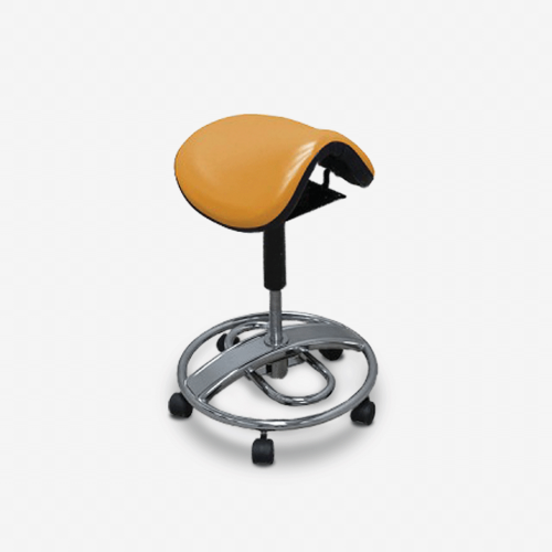 ST-9228 Exam/Surgeon Stool