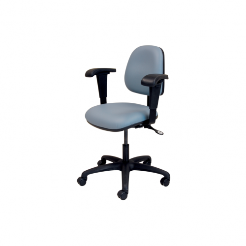 T-580 Ergo Task Chair