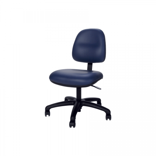 T-581 Ergo Task Chair