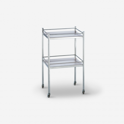 UT-2100 Utility Table/Prep Stand