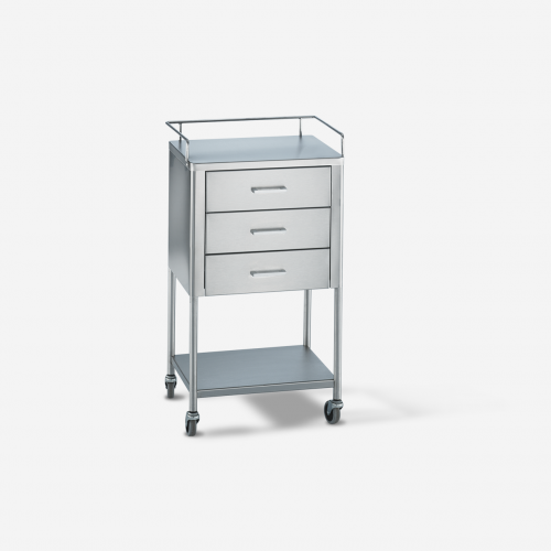 UT-2800 Utility Table/Prep Stand