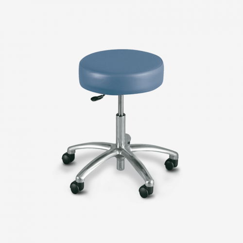 WN-3250 Easy Lift Gas Stool