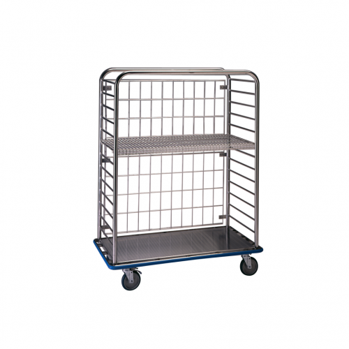 CDS-270 Case Cart
